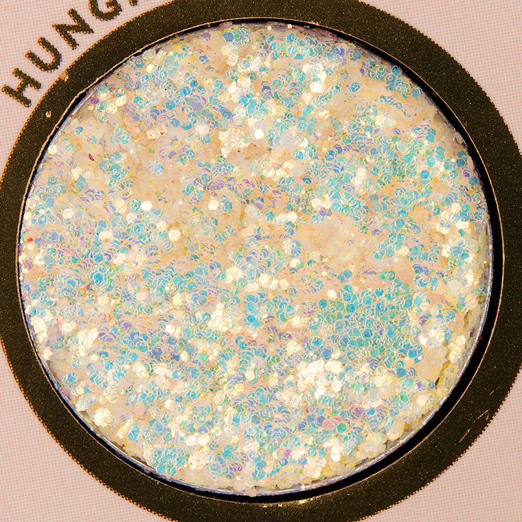 Colour Pop Hungry Ghost Pressed Glitter