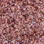 Colour Pop Indio Super Shock Glitter