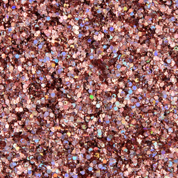 Let\'s Talk About Glitter!