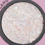 Colour Pop Island Hopping Pressed Glitter