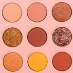 Colour Pop It's All Good 30-Pan Shadow Palette