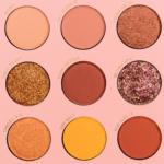 Colour Pop It's All Good 30-Pan Shadow Palette