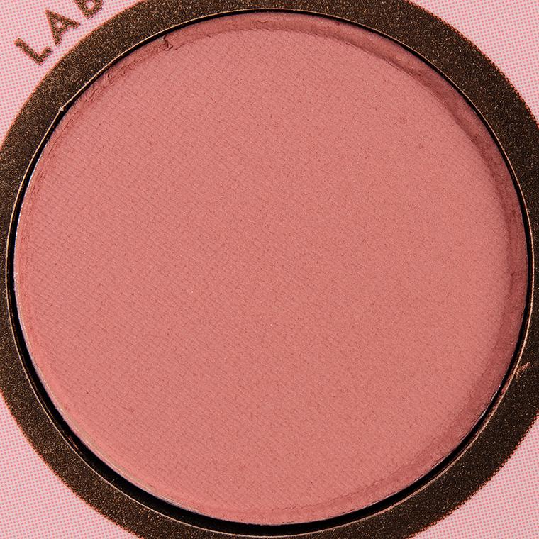 Colour Pop Labyrinth Pressed Powder Shadow