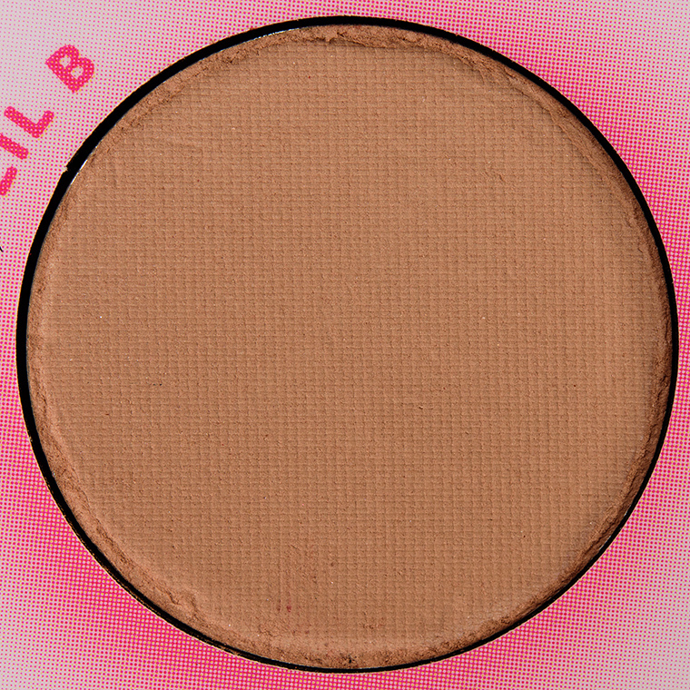 ColourPop Lil B Pressed Powder Shadow