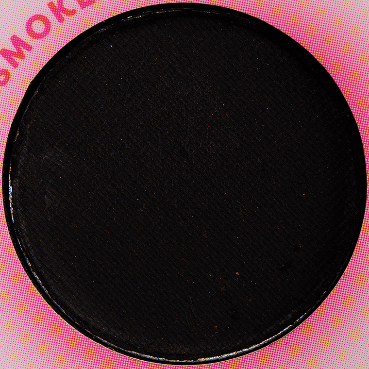 Colour Pop Lil Smokey Pressed Powder Shadow