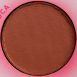 ColourPop Loca Pressed Powder Shadow