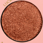 Colour Pop Lucky Break Pressed Powder Shadow