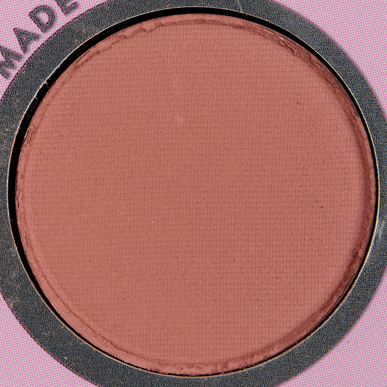 Colour Pop Made to Last Pressed Powder Shadow