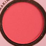 Colour Pop Making Moves Pressed Powder Shadow