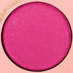 Colour Pop Margarita Pressed Powder Shadow