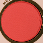 Colour Pop Meteorite Pressed Powder Shadow