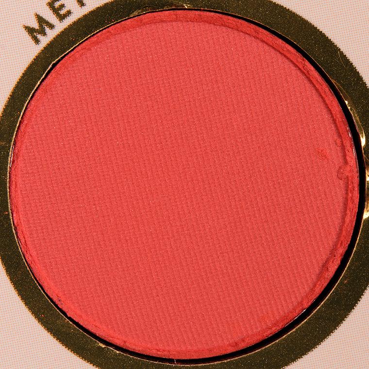 Colour Pop Meteorite Pressed Powder Shadow