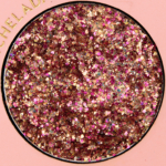 Colour Pop Michelada Pressed Glitter