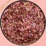 ColourPop Michelada Pressed Glitter