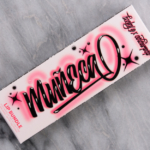 ColourPop Muneca Lip Duo