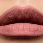 ColourPop Muneca Ultra Matte Liquid Lipstick