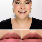 Colour Pop Muneca Ultra Matte Liquid Lipstick