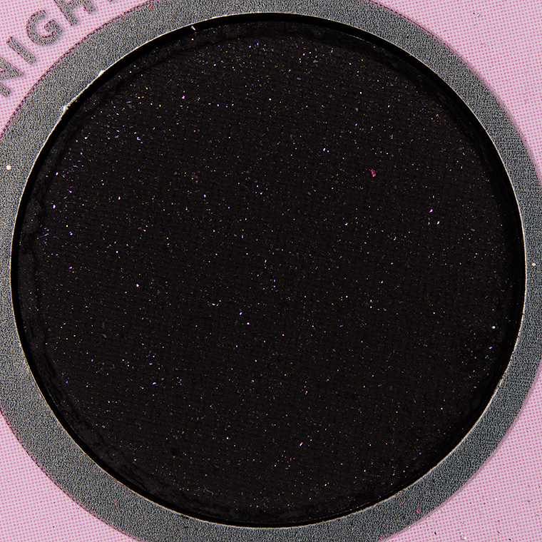Colour Pop Night Dream Pressed Powder Shadow