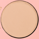 Colour Pop No Worries Pressed Powder Shadow