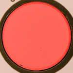 Colour Pop OOO Pressed Powder Pigment
