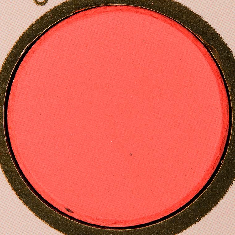Colour Pop OOO Pressed Powder Pigment