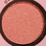 Potential ColourPop BYOP - Product Image