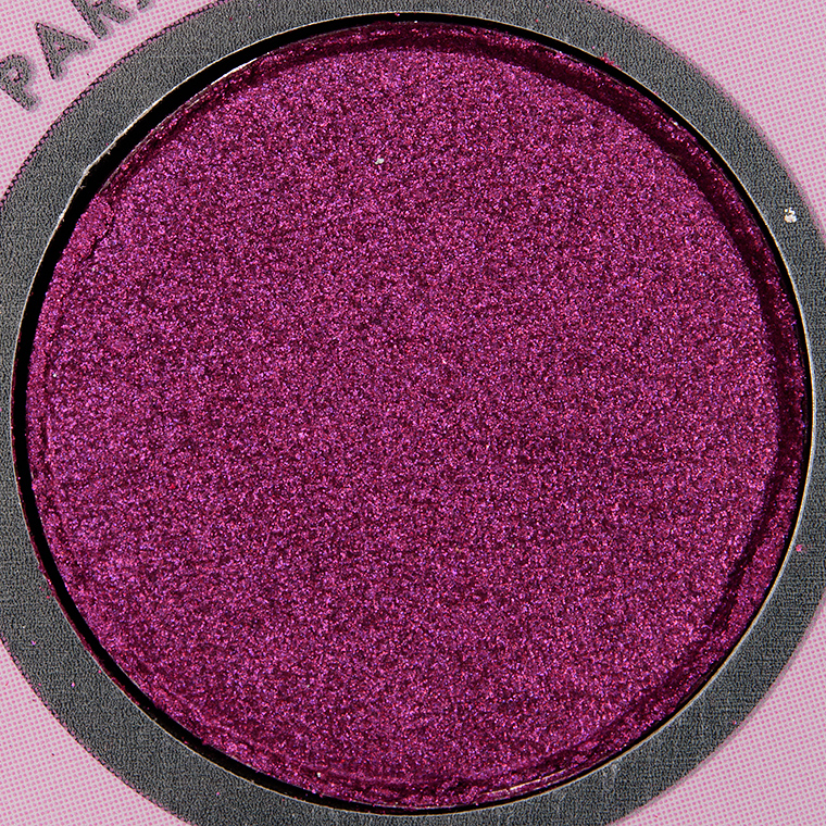 Colour Pop Paradiso Pressed Powder Shadow