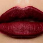 Colour Pop Payasa Lip Duo