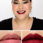 ColourPop Payasa Ultra Matte Liquid Lipstick