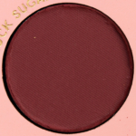Colour Pop Rock Sugar Pressed Powder Shadow