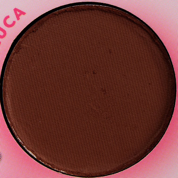 ColourPop Ruca Pressed Powder Shadow