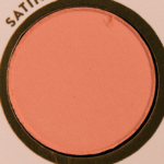 Colour Pop Satin Wings Pressed Powder Shadow