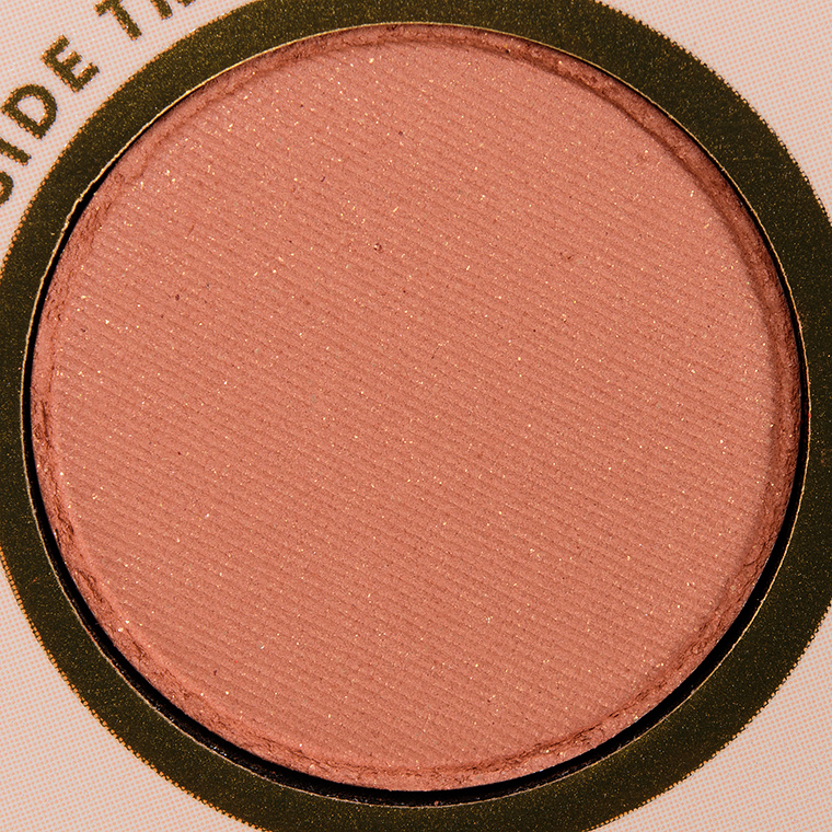 ColourPop Side Tracked Pressed Powder Shadow