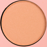 Colour Pop Sunny Pressed Powder Shadow