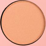 ColourPop Sunny Pressed Powder Shadow