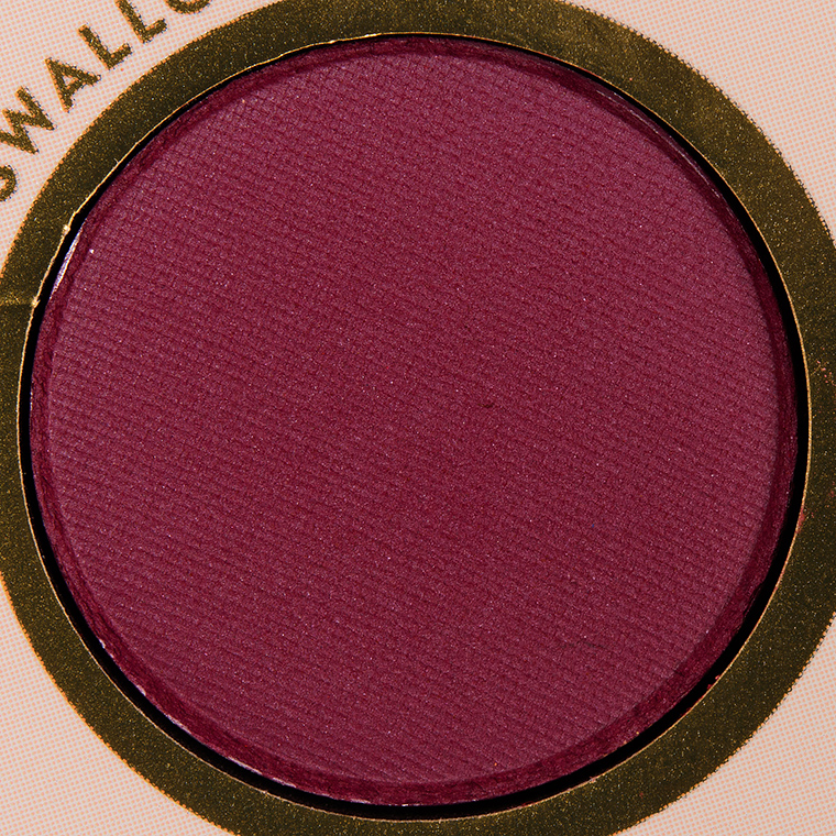 ColourPop Swallowtail Pressed Powder Pigment