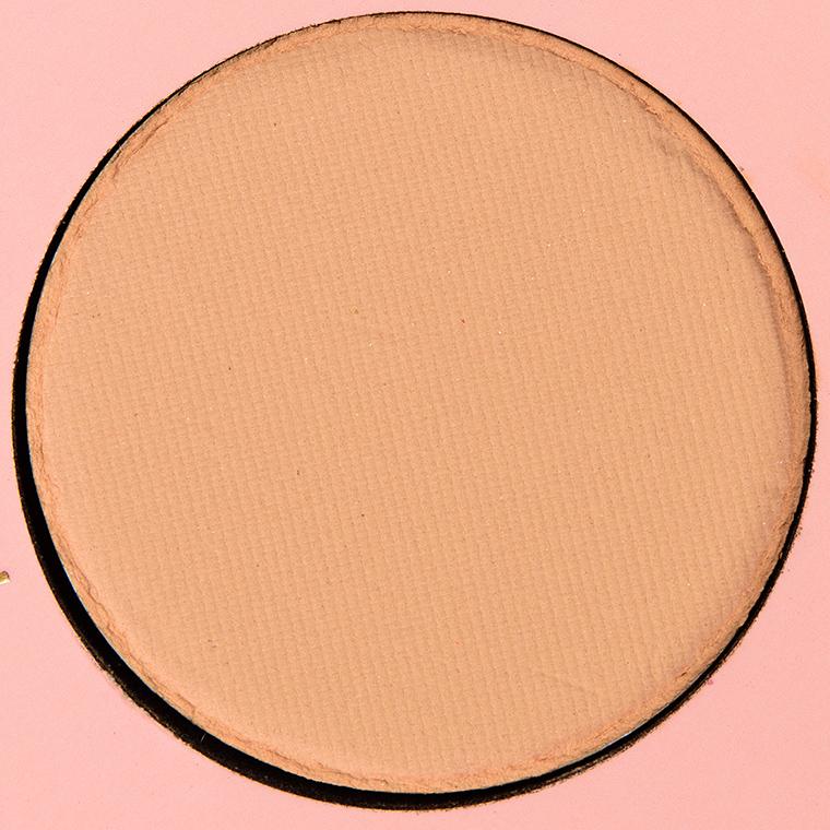 ColourPop Thriving Pressed Powder Shadow