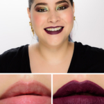 Colour Pop Traviesa Lip Duo