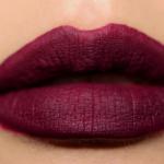 ColourPop Traviesa Ultra Matte Liquid Lipstick