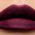 Colour Pop Traviesa Ultra Matte Liquid Lipstick