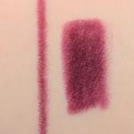 Colour Pop Traviesa Lippie Pencil