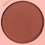 ColourPop Vibez Pressed Powder Shadow