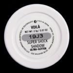 Colour Pop Voila Super Shock Shadow
