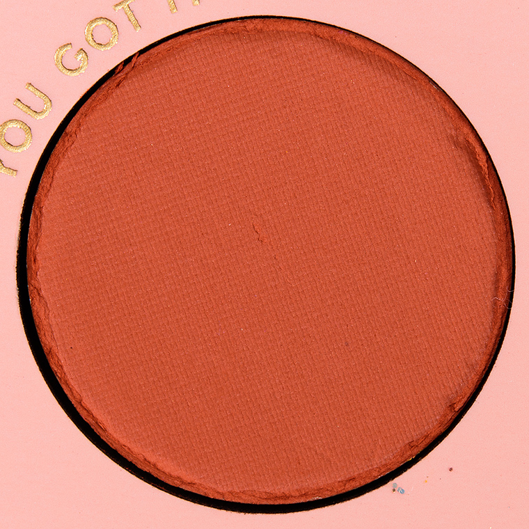 Colour Pop You Got It Pressed Powder Shadow