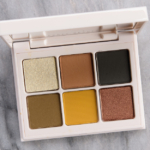 Fenty Beauty Cadet (7) Snap Shadows Mix & Match Eyeshadow Palette