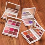 Fenty Beauty Snap Shadows Mix & Match Eyeshadow Palette