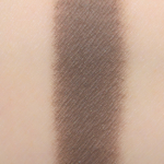 Fenty Beauty Tan Linez Eyeshadow