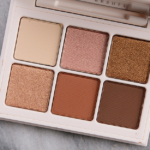 Fenty Beauty True Neutrals (1) Snap Shadows Mix & Match Eyeshadow Palette
