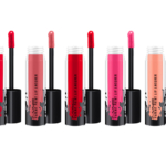 MAC Patent Paint Lip Lacquer Launches December 19th