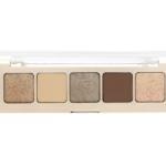 Natasha Denona Glam Mini Eyeshadow Palette Launches 12/24 (Updated - More Photos + Info!)